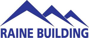 Raine Building