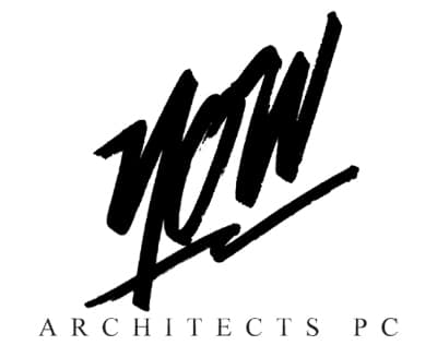 Yow Architects