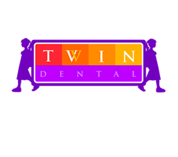 Twin Dental