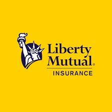 Liberty Mutal