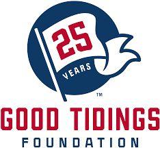 Good Tidings Foundation