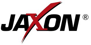 Jaxon Engineering