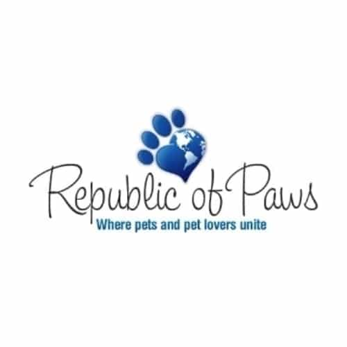 Republic of Paws